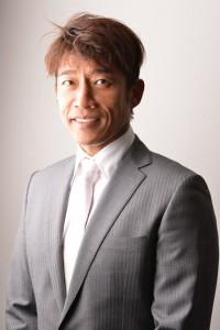 前島副理事長2