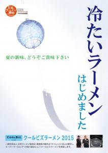 2015r_summer_p_b3[1]