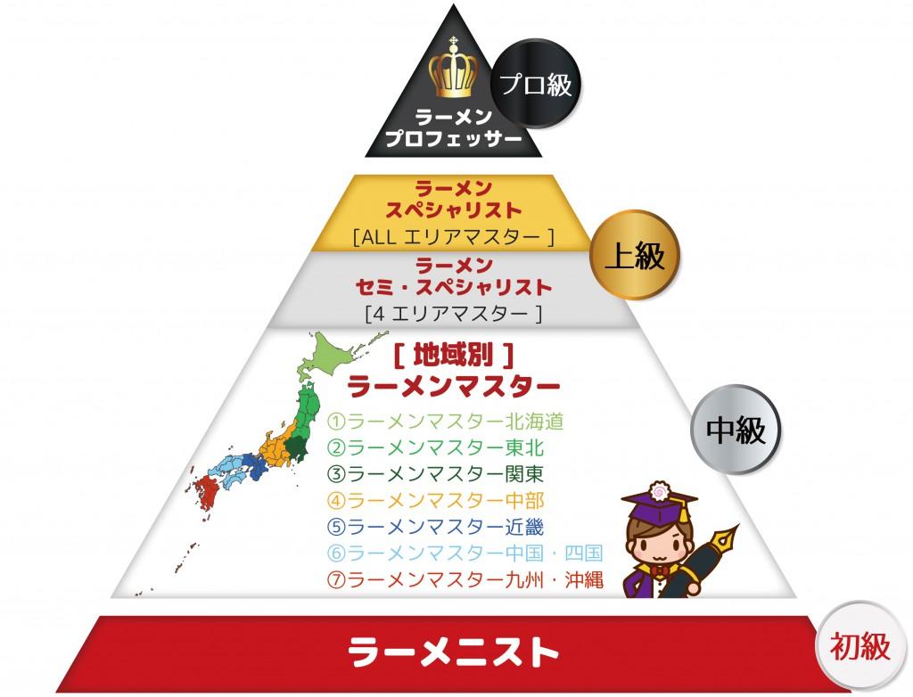pyramid-09